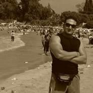 samttiger's profile photo