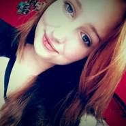 jessiy04's profile photo