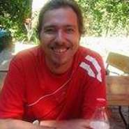 thomasleidlmair's profile photo
