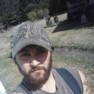 jerrywinchester21's profile photo
