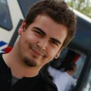 cemilmeryem19821's profile photo