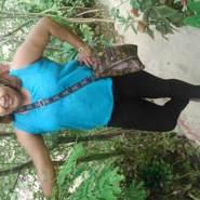 mariaclase09's profile photo