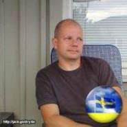 thomasljunggren's profile photo