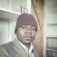 ngondya's profile photo