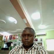 macotu's profile photo