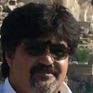 gewdabizali's profile photo