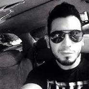eduardorodrigue61's profile photo