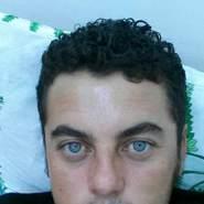 samierbas's profile photo
