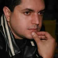 inbranet's profile photo