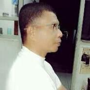 polibawapamanara's profile photo