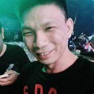 jackykong1's profile photo