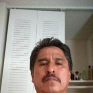 misraelcordero85's profile photo