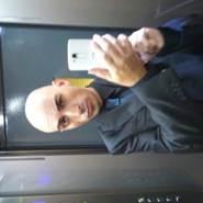 rubenmunozportero's profile photo