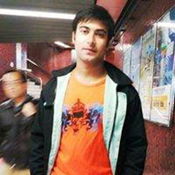 sohelarman5_Hong Kong_Single_Male