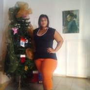 iris_nieves's profile photo