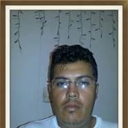 carloshumbertosotelo's profile photo