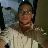 gabrieldisilvestro's profile photo