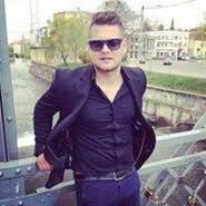 ovicrisan's profile photo