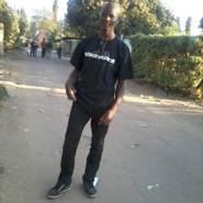 christophermutinhiri's profile photo