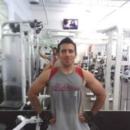 tonypaiz's profile photo