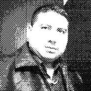 estuardo_52's profile photo