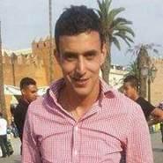 redazd's profile photo