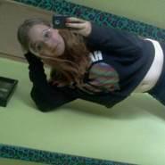 jessica_baby69's profile photo