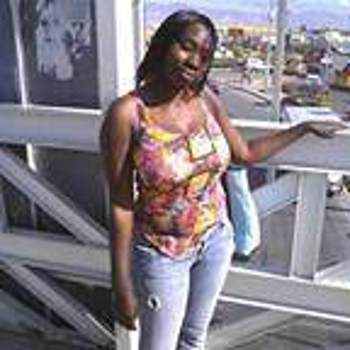 nadegedenis_Ouest_Single_Female