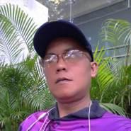 azman829's profile photo