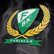 isakdahlgren's profile photo