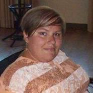angelikakwasigroch's profile photo