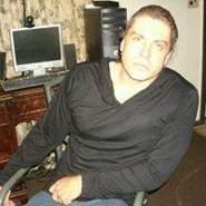 michaelhonaker's profile photo