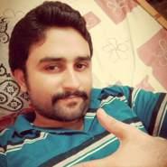 paraskhan's profile photo