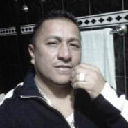 juan_campos's profile photo