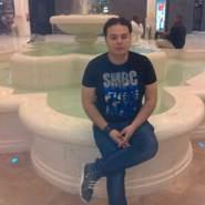 user276373703's profile photo