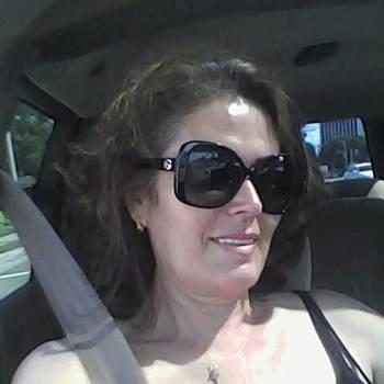 brillit614_California_Libero/a_Donna