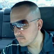 williamsthomas's profile photo