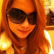 angeLine_hiratsuka's profile photo