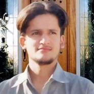 sajiali_ali23's profile photo