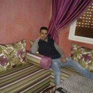 azizaziz85's profile photo