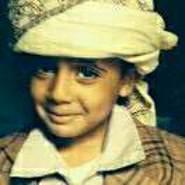 aliabdohmkhnajaf's profile photo