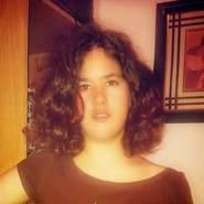 noemi1567's profile photo