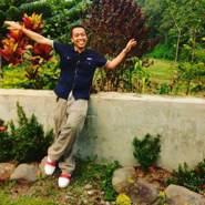 JabbyBajo's profile photo