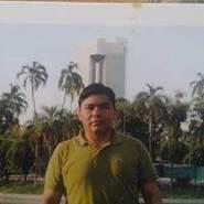 cesiliochumaceroleon's profile photo