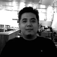 lyndonestrada's profile photo