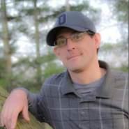 josephchamberlain's profile photo