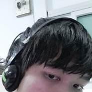 user106600414's profile photo