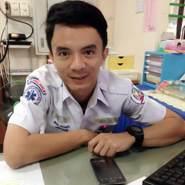 user41410254's profile photo