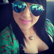maricruz10's profile photo