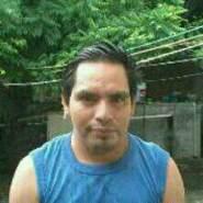 cristobal_62_12's profile photo